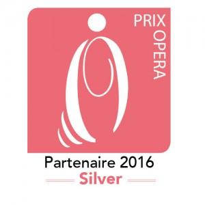 logo-silver (2)