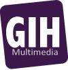 gih-multimedia